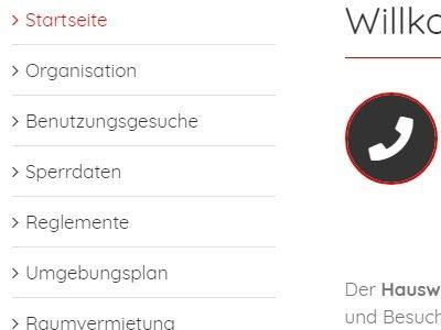 webdesign_betrieb_06