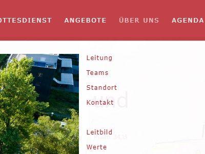 webdesign_fmgz_06