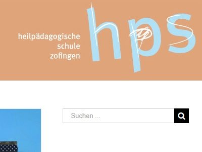 webdesign_hps_06